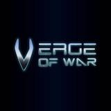Verge of War