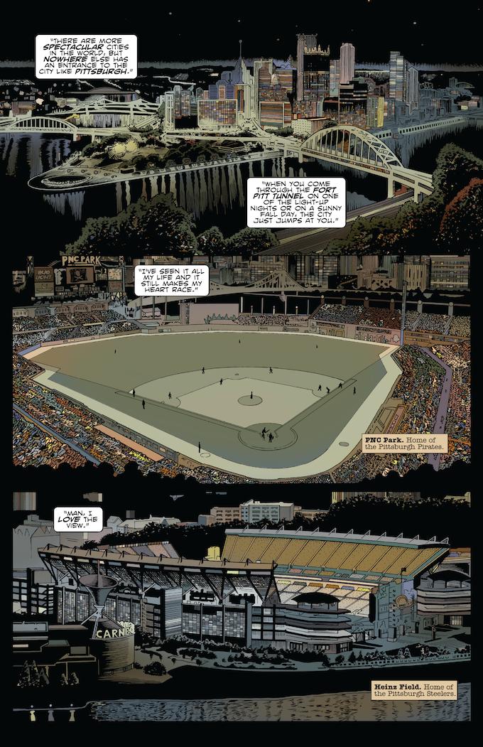 Vampire, PA - Page 11
