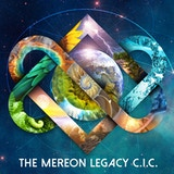 THE MEREON LEGACY CIC