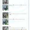 F49e3babe3c1b63fef477fc88d765589 original.jpg?ixlib=rb 2.1
