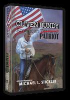 Cliven Bundy American Patriot