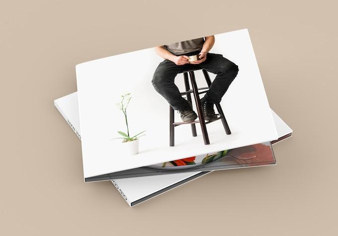Middle Man | Digipak CD
