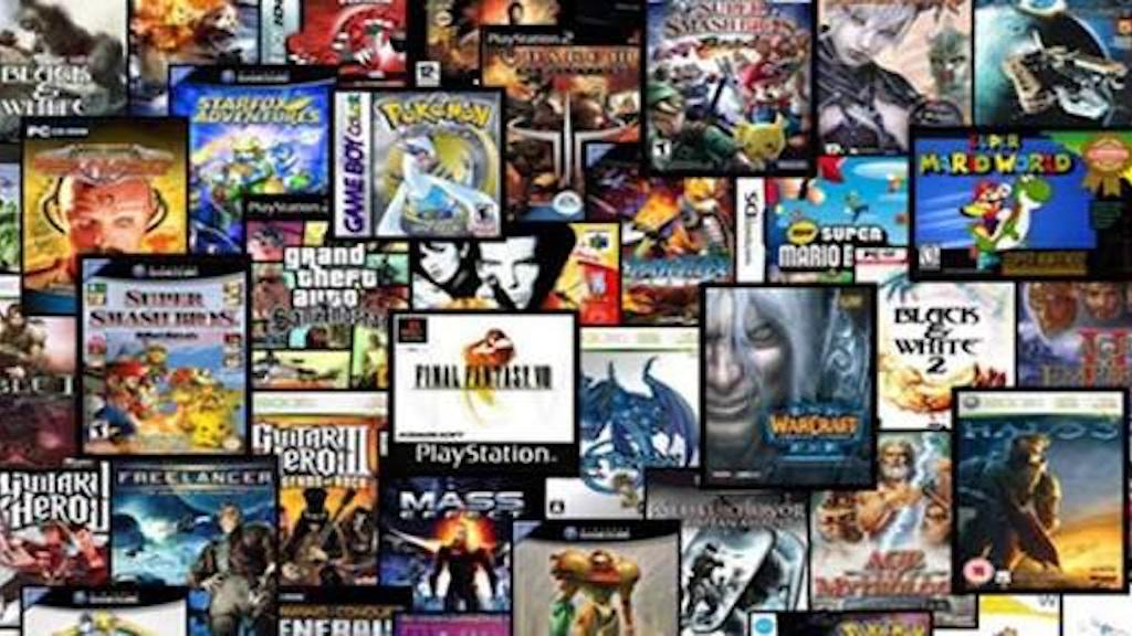 Game Funding for Development
