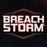 Breachstorm