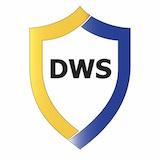 Dual Wield Shields, LLC