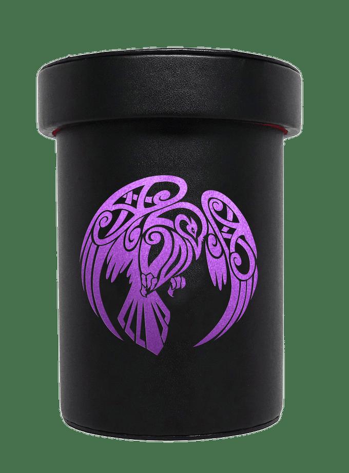 The Raven Design