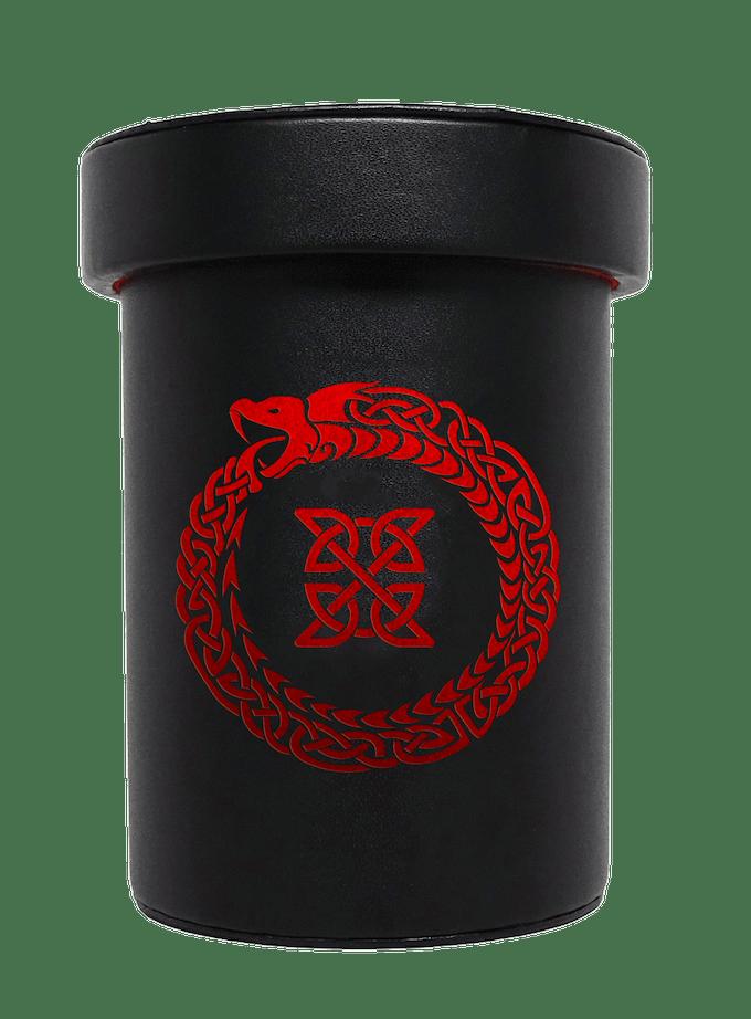 The Ouroboros Design