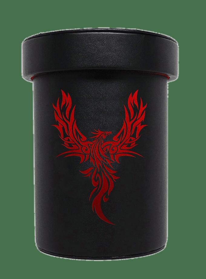 The Phoenix Design