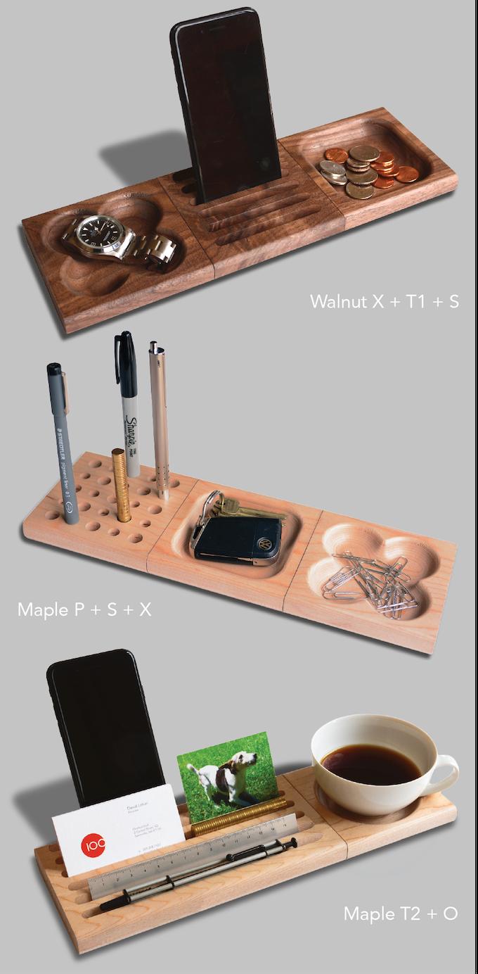 blox-all-modules