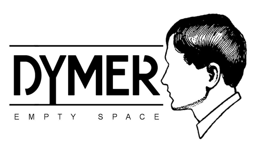 Dymer - Empty Space