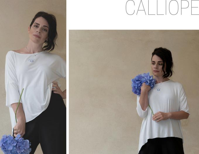 CALLIOPE-TSHIRT-MUMORY