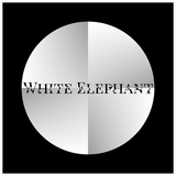 White Elephant (working title)