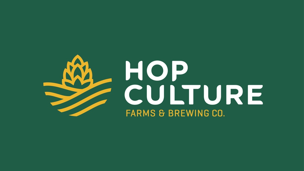Hop Culture Farms and Brew Co project video thumbnail