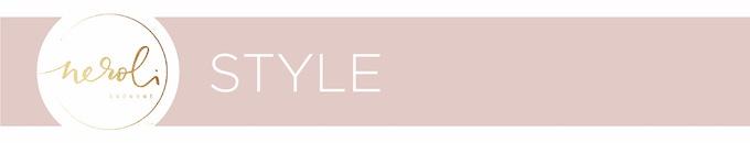 Estimated delivery date – 60 days for all dresses  after Kickstarter campaign ended.