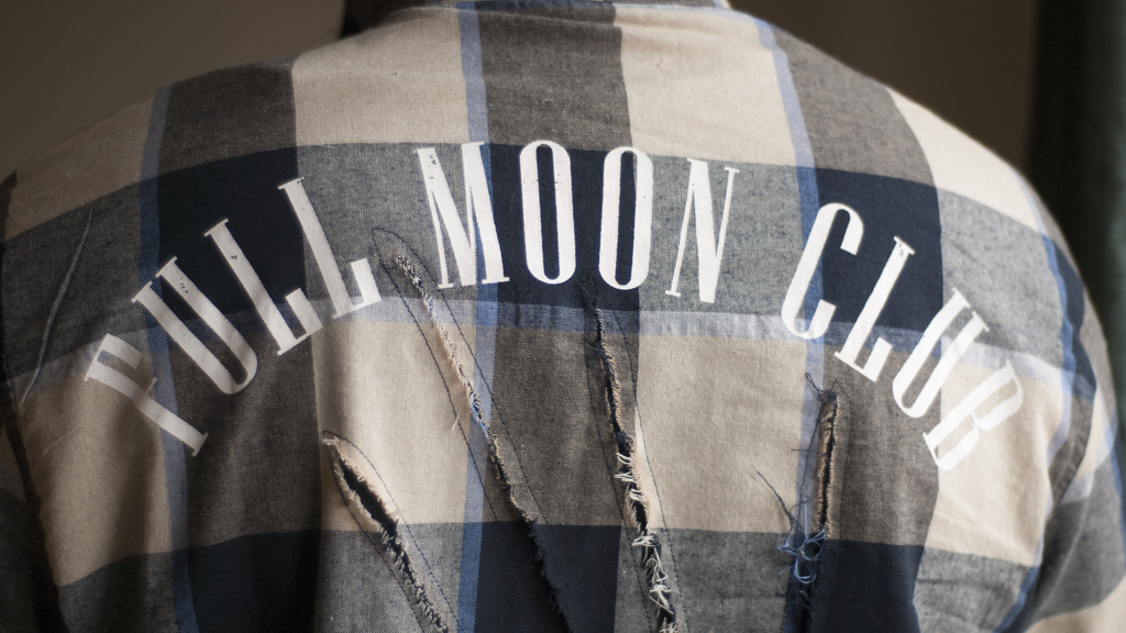 Full Moon Club Shirt is the top crowdfunding project launched today. Full Moon Club Shirt raised over $5977 from 0 backers. Other top projects include Ripstay: The Fastest MOLLE Connection System On Earth, Smiling Rengie Enamel Pins, ...