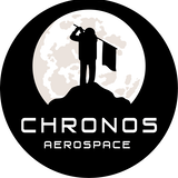 Chronos Aerospace