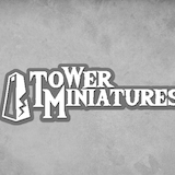 Tower Miniatures