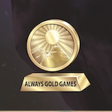 Always Gold Games
