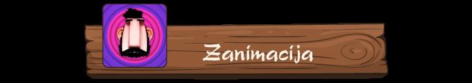 Animations associate