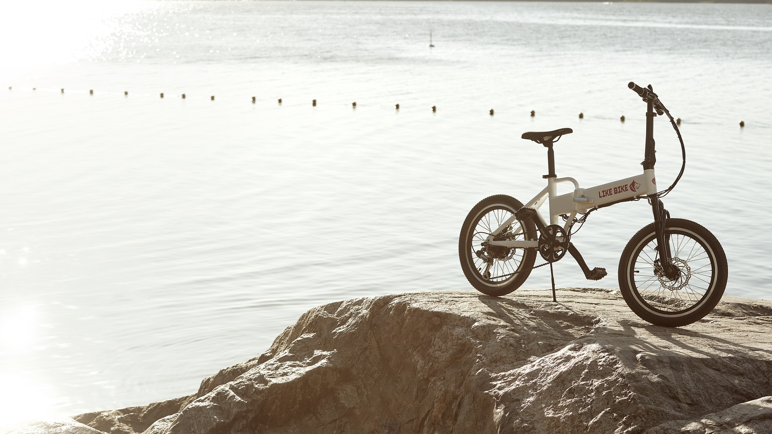 cd2e765f197 ... affordable electric bike! Follow us on Facebook or sign up to our  newsletter on our website for the latest