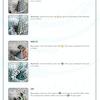 C63afb1cb91654f88705d6a33867daea original.jpg?ixlib=rb 2.1