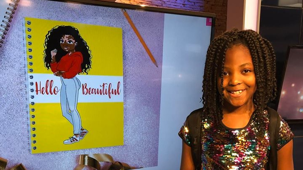 8-year-old polyglot Mabou Loiseau (8 languages, 8 musical