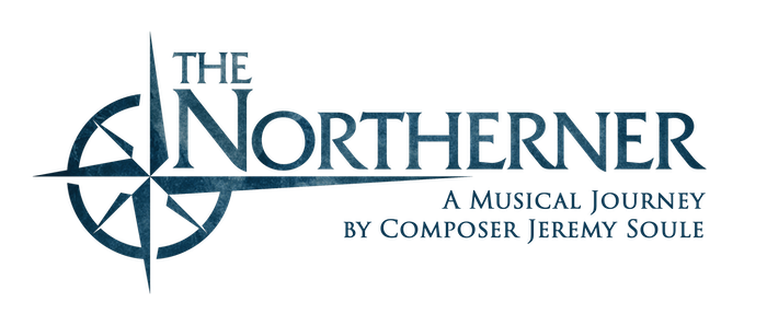 "The composer of The Elder Scrolls V: Skyrim continues his personal musical journey by creating Soule Symphony No. 1, ""The Northerner""."