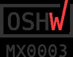 Open source Hardware Certification