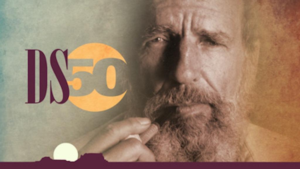 Desert Solitaire 50th Anniversary Publications Program project video thumbnail