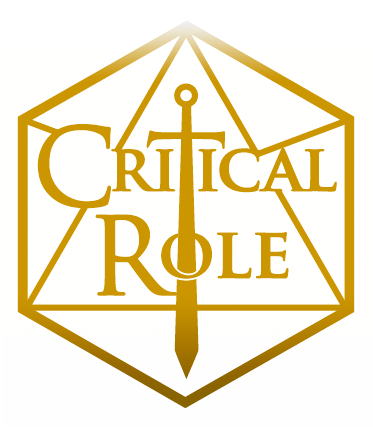 Critical Role by Steamforged Games Ltd — Kickstarter