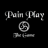 Pain Play the Game