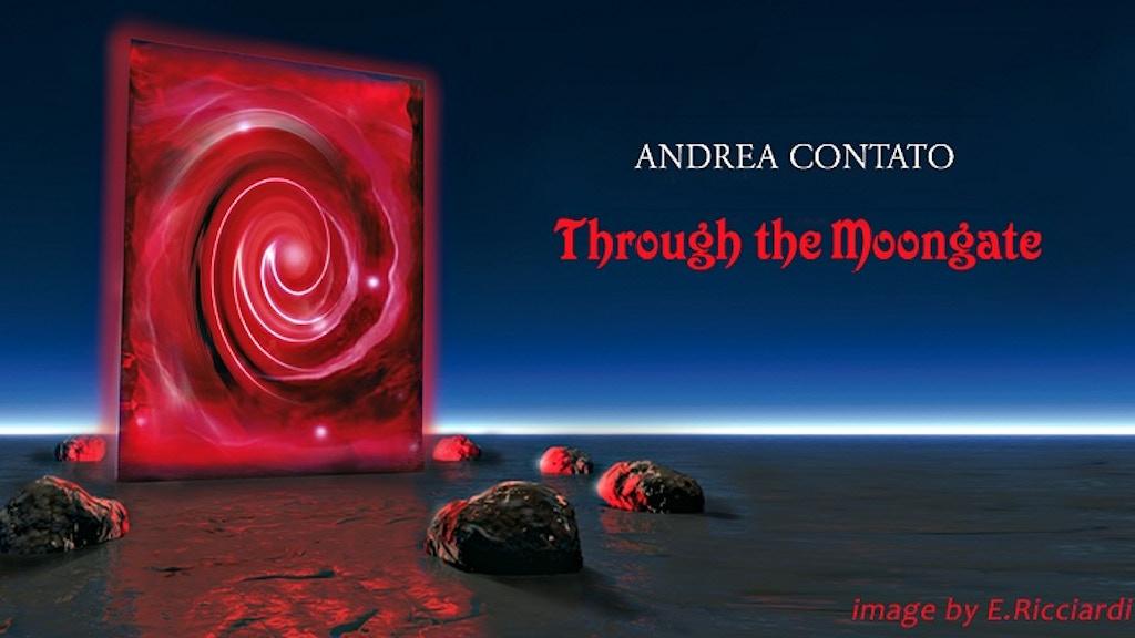 Through the Moongate: Richard Garriott, Origin, and Ultima Project-Video-Thumbnail