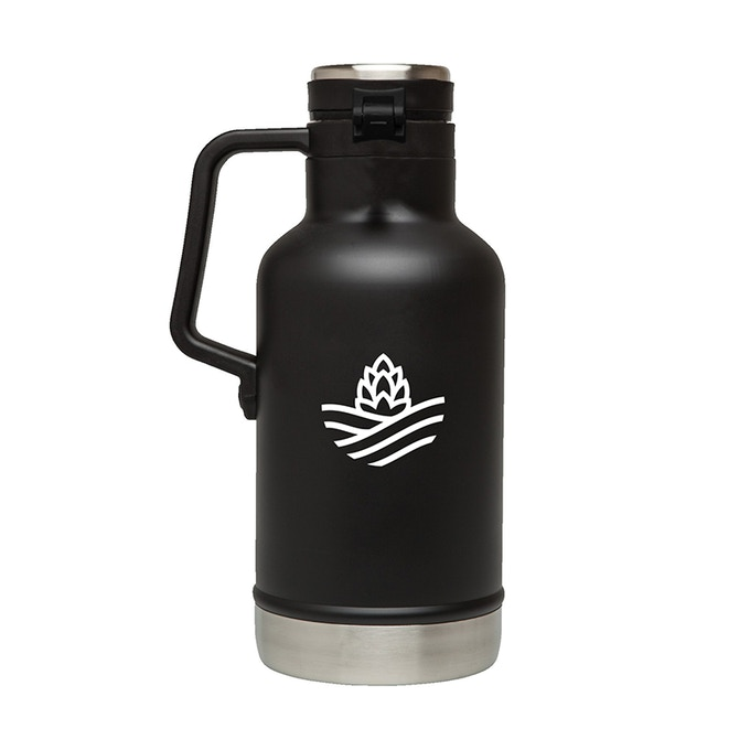 Stanley HCF Growler