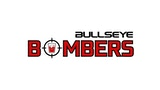 Bullseye Bombers - Move Over Beer Pong: You've Been Replaced thumbnail