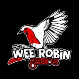 WeeRobinGames