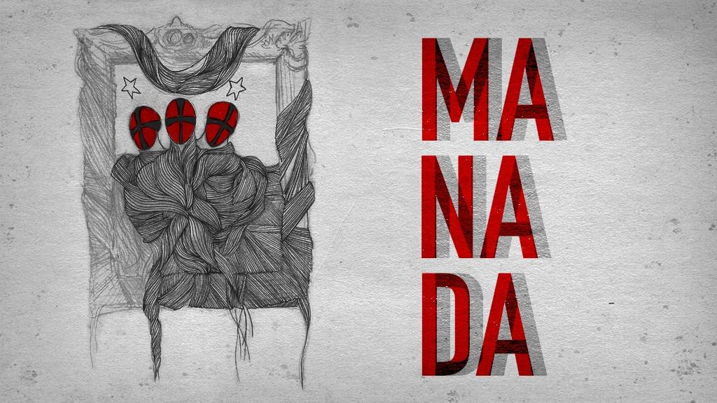 MANADA, versión libre de Las Tres Hermanas de A. Chéjov