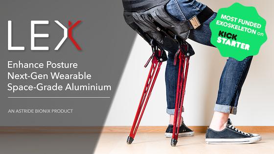 track lex bionic chair that enhance posture comfort life s