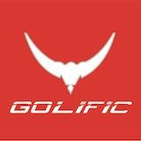 Golific / Go Deep, LLC