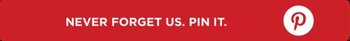 sharelink Pinterest