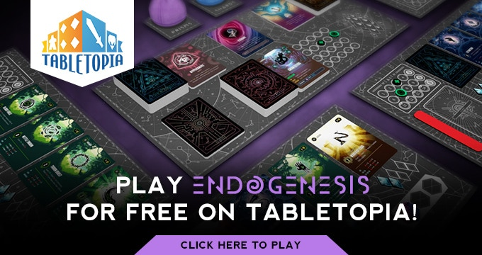 Click here to play on Tabletopia!