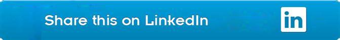 sharelink LinkedIn