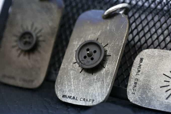 30000$ -  We will share sheet metal titanium 98%.