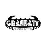 Team Grabbatt
