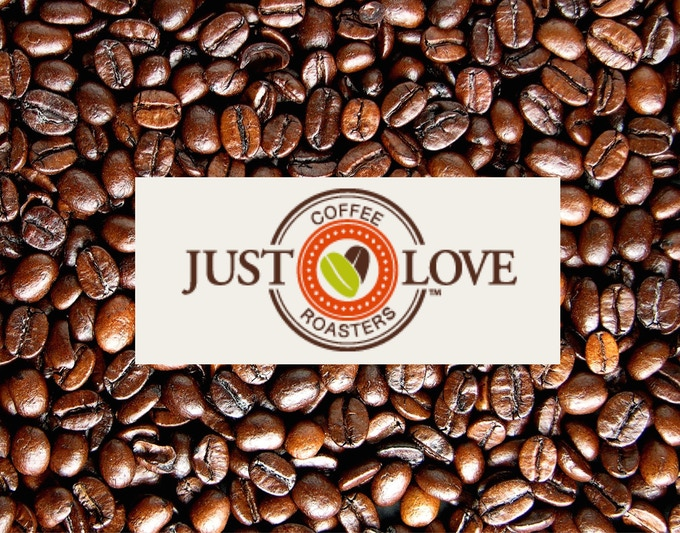 Yummy Coffee! You know you want some!