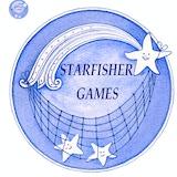 www.starfishergames.com