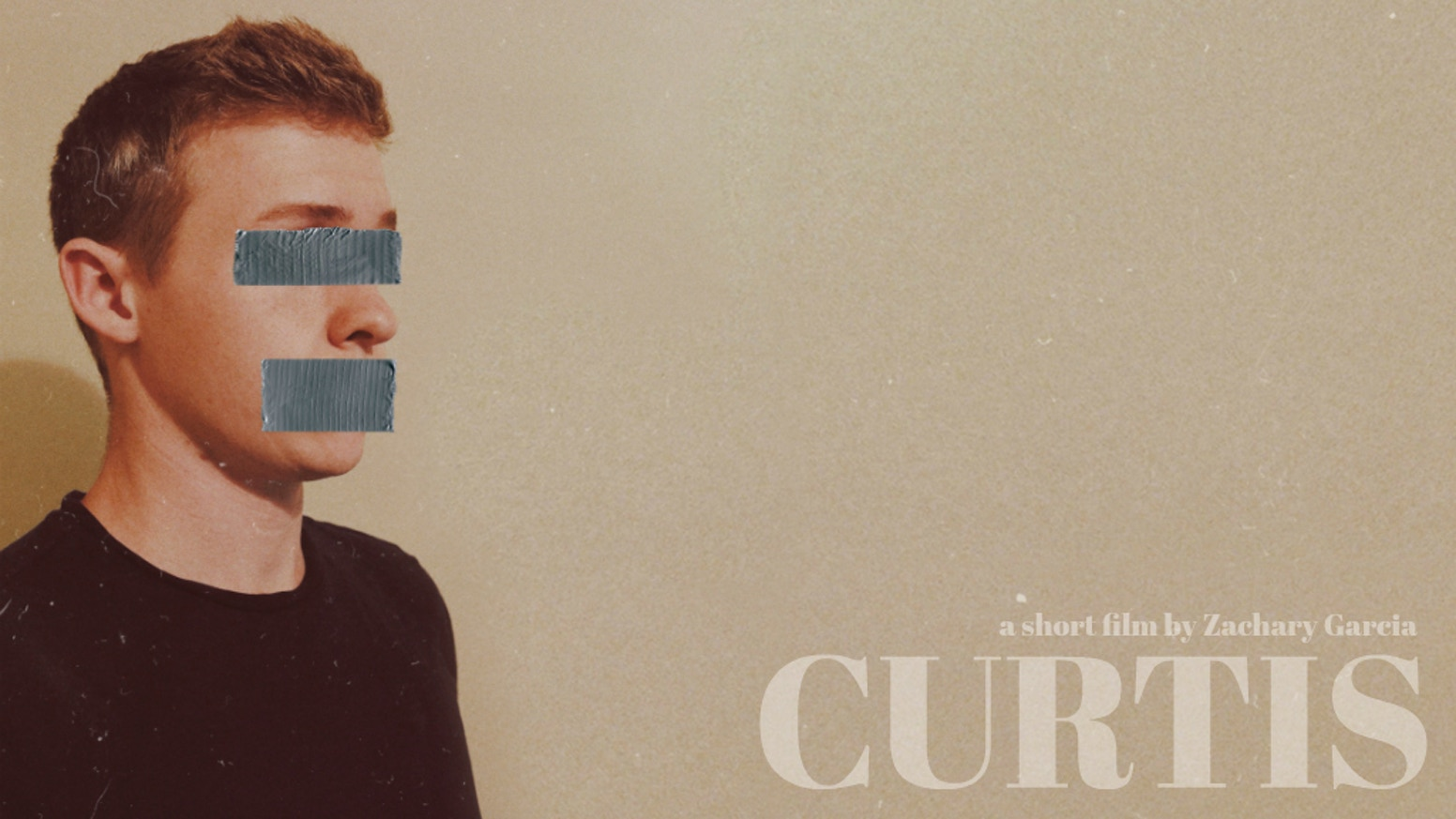 Curtis - Short Horror Film Based on a Truly Terrifying Case by ...