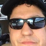 Nick Marquez