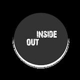 InsideOut Team