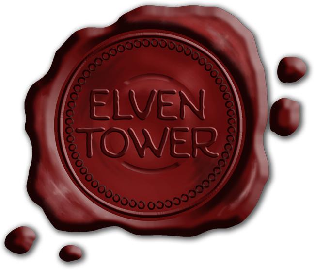 Elven Tower