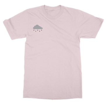CLOUD Tee ($25 Reward)